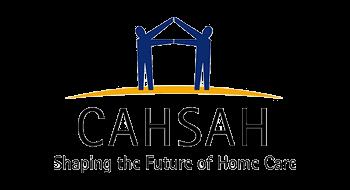 CAHSAH-David-Certified.png