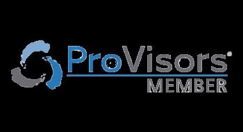 Provisors_Banner_David.png