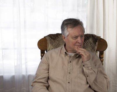 Reducing the Risk of Alzheimer's Disease in Seniors