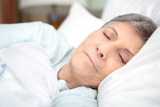 Ways to Boost Heart Health in Seniors in La Mesa, CA