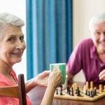 Ideal Memory-Boosting Games for Senior Stroke Survivors
