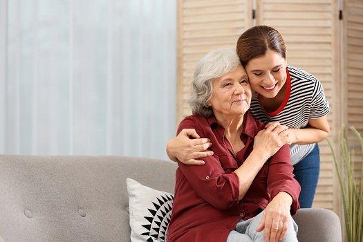 What are the Drawbacks of Respite Care in La Mesa, CA